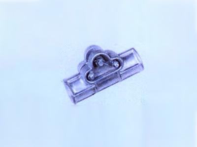 XGF型悬垂线夹(悬抗通用)