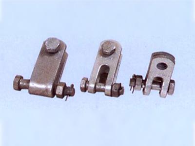 UB、Z、ZS 型直角挂板