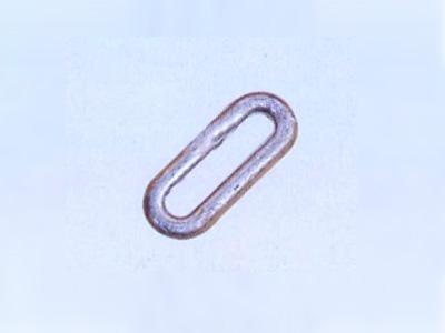 PH型延长环